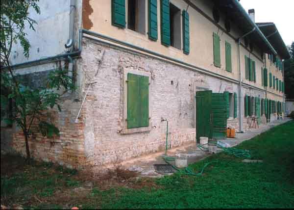 VillaOstuzzi 7