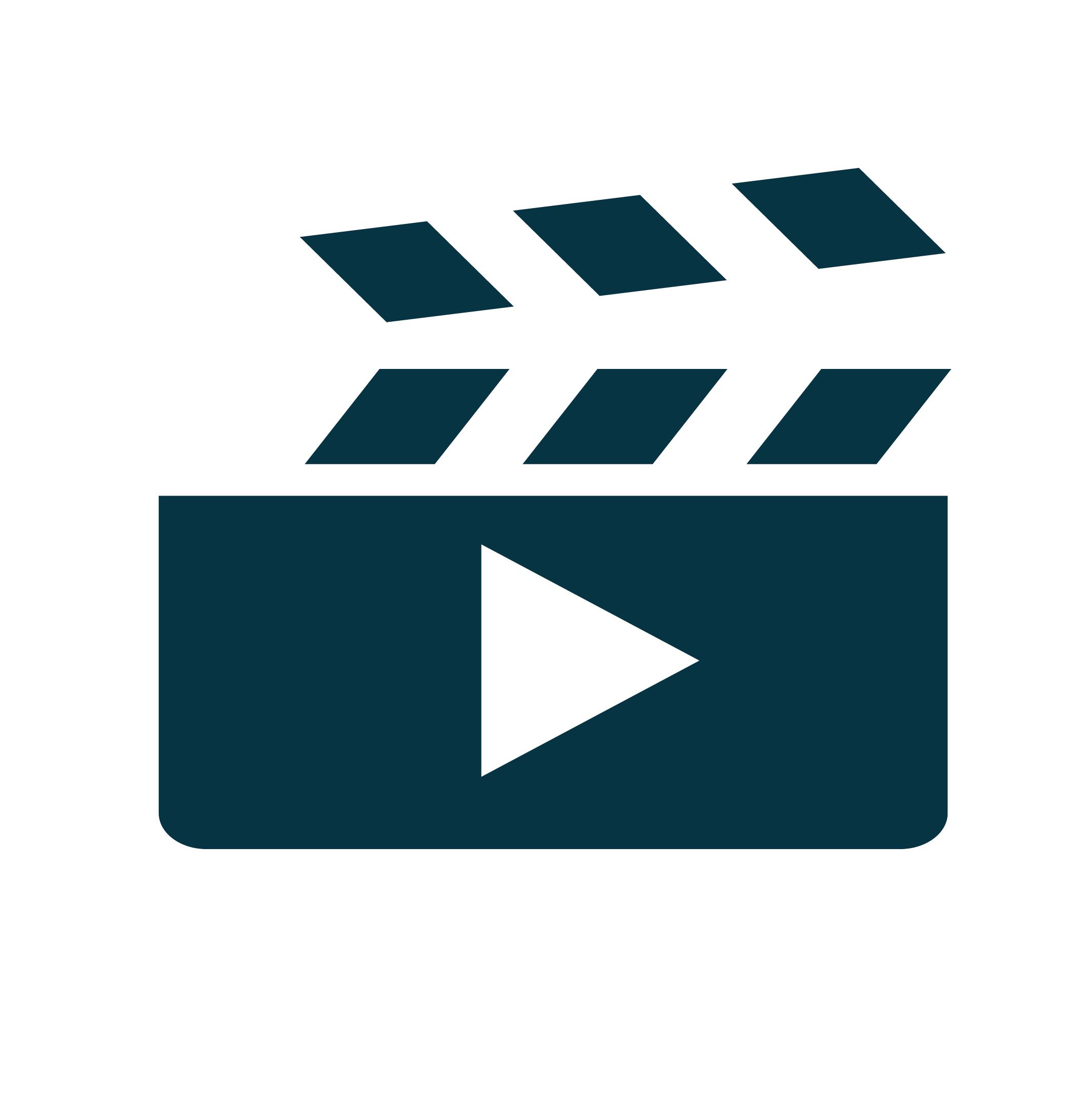 video petra