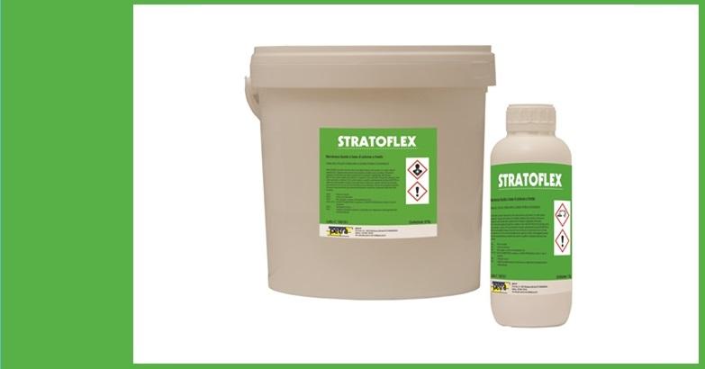 STRATOFLEX-RPF