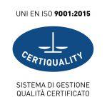 logo_iso_petra