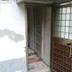 RISANAMURO soluzione a umidità nei muri