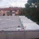 petra impermeabilizzazione copertura